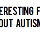 thumb_10-interesting-facts-about-autism