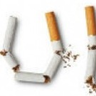 thumb_31-benefits-of-quitting-tobacco