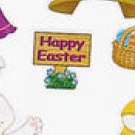thumb_7-fun-easter-basket-fillers-that-dont-involve-candy