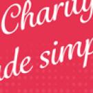 thumb_a-new-twist-on-charity