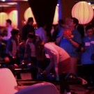 thumb_bowling-for-breastcancer-org
