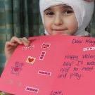 thumb_building-hearts-at-nyu-langone-medical-center
