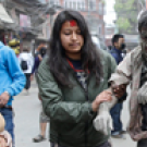 thumb_causes-helping-nepal-earthquake
