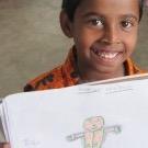 thumb_educational-charities-that-help-children-go-back-to-school
