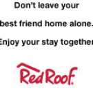 http://www.we-care.com/wp-content/uploads/2019/10/enjoy-a-pet-friendly-stay-at-the-red-roof-inn.png