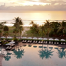 thumb_explore-the-asia-pacific-with-hilton