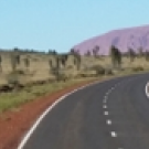 thumb_family-road-trip-checklist