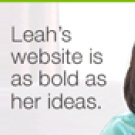 thumb_godaddy-a-place-for-women-to-start-their-businesses