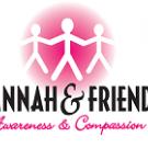 thumb_hannah-and-friends