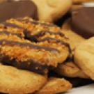 thumb_holy-cookies-batman-the-girl-scouts-just-released-3-new-flavors