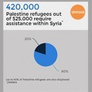 thumb_how-to-help-syria