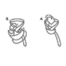 thumb_how-to-tie-a-half-windsor
