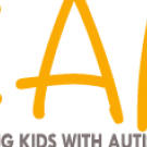thumb_ican-empowering-kids-with-autism-and-sma