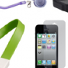 thumb_iphone-5s-and-5c-accessories