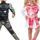 http://www.we-care.com/wp-content/uploads/2019/10/kids-costumes-under-10.png