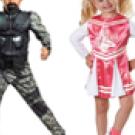 thumb_kids-costumes-under-10