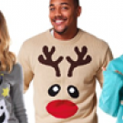 thumb_love-your-tacky-holiday-sweater-wear-it-to-save-the-children
