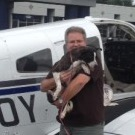 thumb_pilots-n-paws-charlize-and-oreo-fly-to-safety
