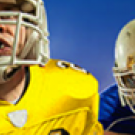 http://www.we-care.com/wp-content/uploads/2019/10/prepare-for-the-super-bowl.png