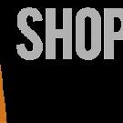 thumb_shop-for-diabetes