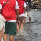 thumb_support-save-the-childrens-typhoon-haiyan-childrens-relief-fund