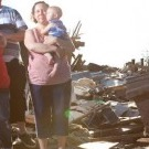 thumb_supporting-save-the-children-in-oklahoma-tornado-relief