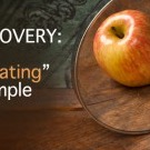 http://www.we-care.com/wp-content/uploads/2019/10/tales-of-recovery-when-just-eating-isnt-so-simple.jpg