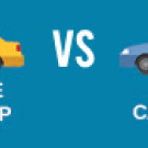 thumb_taxi-vs-car-rental-do-you-know-which-one-is-cheaper