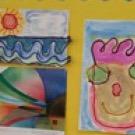thumb_the-art-of-teaching