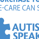 thumb_this-november-we-care-comes-together-in-support-of-autism-speaks