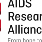 http://www.we-care.com/wp-content/uploads/2019/10/we-care-com-and-aids-research-alliance-partner-for-hiv-research.png