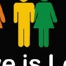 thumb_we-care-com-celebrates-lgbt-pride-month