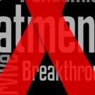 thumb_world-aids-day-2